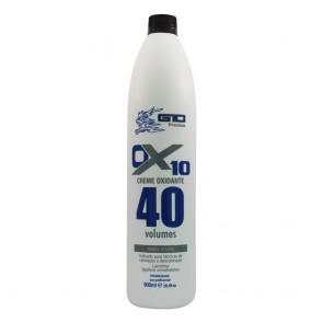 Água Oxigenada Volume 40 Ox 10 900ml G10