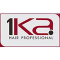 1KA Professional