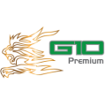 G10 Premium