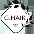 Ghair