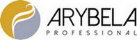 Arybela Cosméticos - Revenda para Profissionais